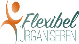 Flexibel Organiseren